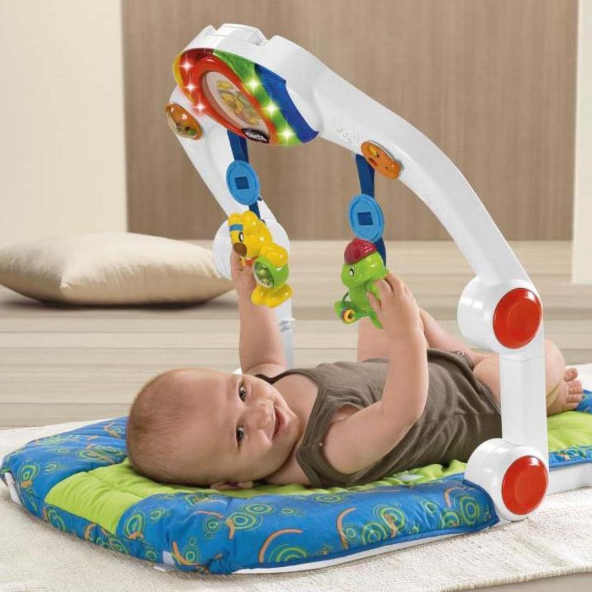 Игрушки для детей 2 месяца фото