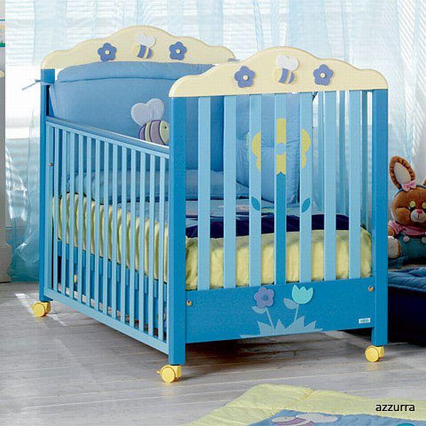 работы Санкт-Петербурге кроватки для новорожденных купить в интернет магазине погоды Февраль Москве